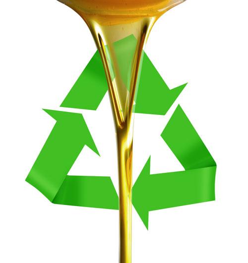 حول المؤسسة الخضراء