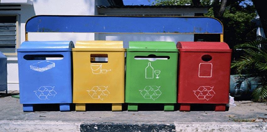 مائة قوس تتعاطف تحويل القمامة الى كهرباء Dsvdedommel Com