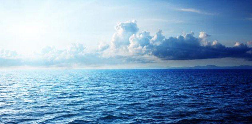 أهمية البحار بالنسبة للإنسان المؤسسة الخضراء The Green Establishment