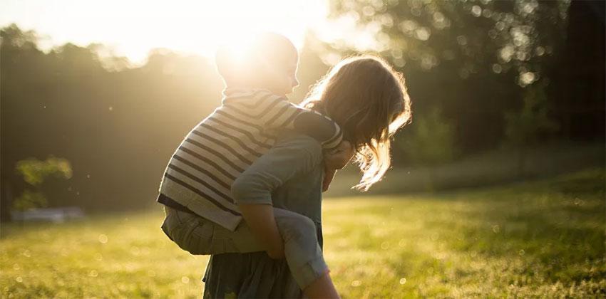 صحة أطفالنا النفسية