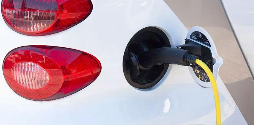 إنتاج الوقود