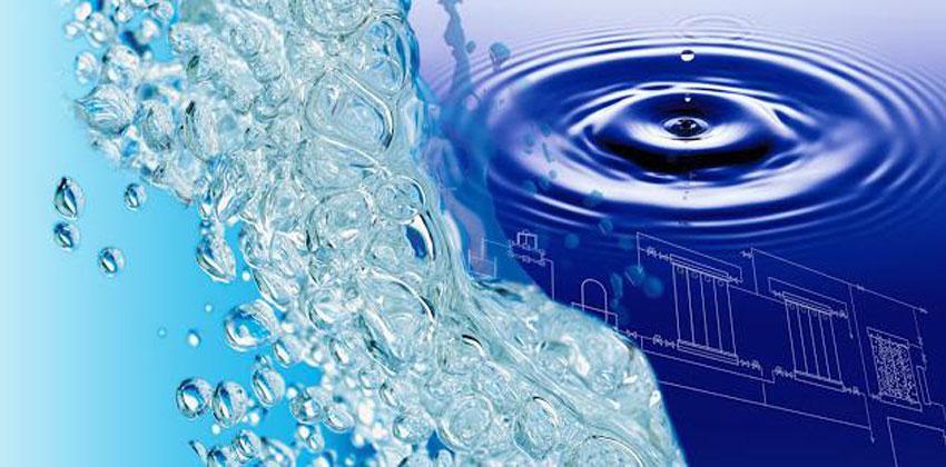 تنقية مياه الشرب