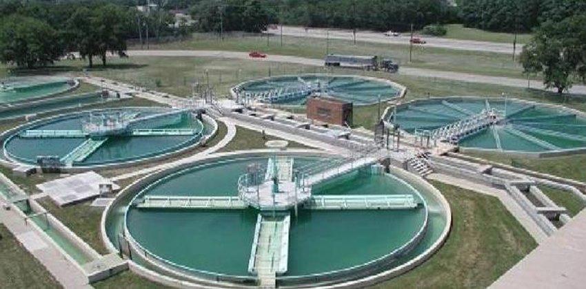 ما هو الفرق بين المياه العذبة والمياه النقية