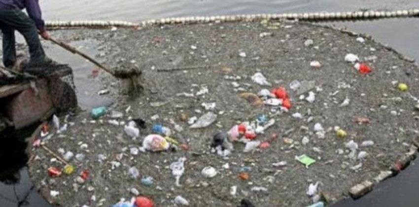 طرق الحد من التلوث